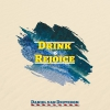 Productafbeelding Drink & Rejoice