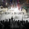 Productafbeelding Heaven on Earth (DELUXE EDITION CD+DVD)